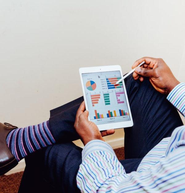 Magento 2 Agentur Online Marketing und Seo