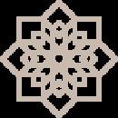 lavins Restaurant Muenchen Logo
