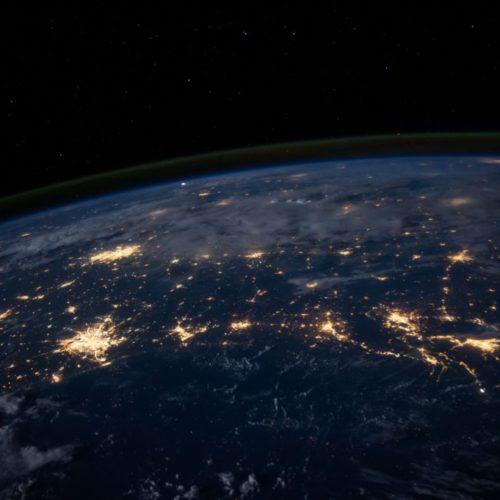 world-reichweite-webdesign-agentur
