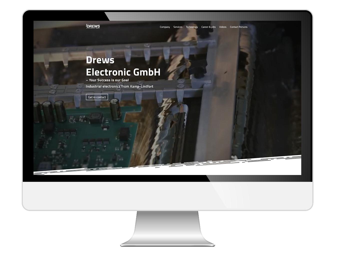 drewsdesktop