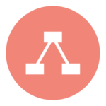 digital lift network icon w@3x